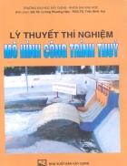Lý thuyết thí nghiệm mô hình công trình thủy