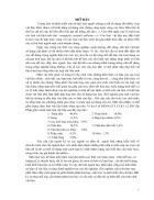 Giáo Trình Vật Liệu Kỹ Thuật