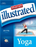 Illustrated Yoga Mar 2005