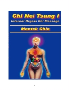 Internal Organs Chi Massage