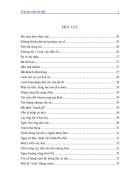 Chuyện Cười Đó Đây PDF