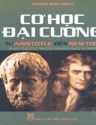 Cơ học đại cương từ Aristotle đến Newton