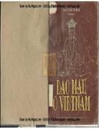 Dao mau o Viet Nam Gs Ts Ngo Duc Thinh