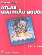 Atlas giải phẫu người 1