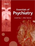 Essentials of Psychiatry 1st Edition
