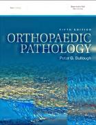 Orthopaedic Pathology 5 Edition