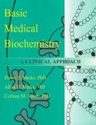 Marks Basic Medical Biochemistry A Clinical Approach