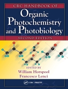 Organic Photochemistry and Photobiology 2nd Edition