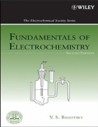 Fundamentals of Electrochemistry 2nd Edition
