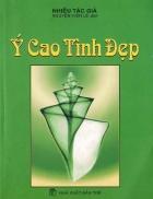 Y Cao Tinh Dep