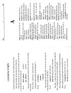 Từ điển kỹ thuật thủy lợi Anh Việt