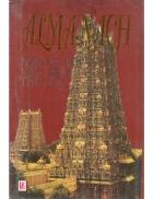 Almanach Nhung Nen Van Minh The Gioi