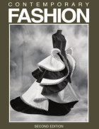 Contemporary Fashion 2nd Edition by Richard Martin