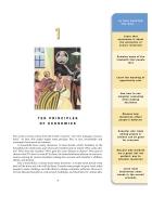 Principles of Economics 5th Edition