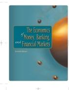 The economics of Money