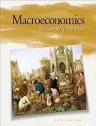 Brief Principles of Microeconomics 5th Edition