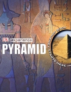 Pyramid EXPERIENCE By DK Publishing