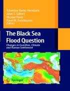 The Black Sea Flood Question