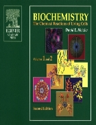 Biochemistry 2 Volume Set 2nd Edition