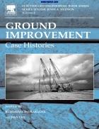 Ground Improvement Volume 3 Case Histories