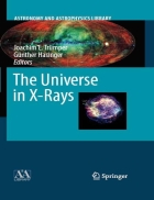 The Universe in X Rays 1st Edition
