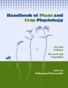 Handbook of Plant and Crop 2nd Edition