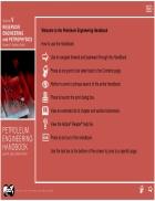 Petroleum Engineering Handbook Volume 5