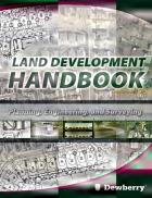 Land Development Handbook 3rd Edition