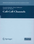 Cell Cell Channels Molecular Biology Intelligence Unit