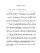 Đề tài Ứng Dụng Mã Điện SWIFT Trong Thanh Toán Quốc Tế Bẳng L C