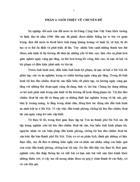 Tình hình phạm tội nguyên nhân và các biện pháp đấu tranh phòng chống tội lừa đảo chiếm đoạt tài sản trên địa bàn thành phố Hà Nội