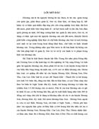 Bài tập Tình huống Xử phạt vi phạm hành chính trong lĩnh vực quản lý Nhà nước về khoáng sản