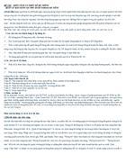 Bài tập nhóm Môn Hệ Thống Thông tin Kế Toán bài tập thực tế Phân tích và thiết kế hệ thống quản lý bán sách tại nhà sách fahasa đà nẵng