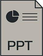 Nghiên cứu sơ bộ thành phần hoá học và tác dụng kháng khuẩn invitro của vị thuốc bạch cập file ppt