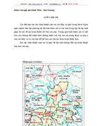 Khảo sát ngữ âm Kinh Môn Hải Dương