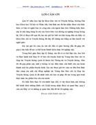 Những vấn đề liên quan đến phóng sự Xuôi miền Biện Thượng