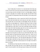 Tính tất yếu khách quan và con đường hình thành công ty mẹ công ty con ở Việt Nam