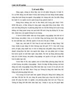 Phuong phap tinh chi so khoi luong san pham cong nghiep trong nen kinh te thi truong va viec ap dung o Viet Nam hien nay 1