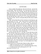 Phục vụ nhu cầu Thông tin tại Thư viện Trường Đại học Bách Khoa Hà Nội Thực trạng và Giải pháp 1
