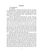 Quy hoạch phát triển đội ngũ giáo viên trung học cơ sở huyện Bình Giang tỉnh Hải Dương giai đoạn 2005 2010 1