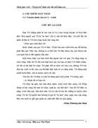 Sách Chuyện kể dành cho lứa tuổi mầm non