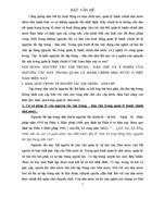 Nguyen Tac Tap Trung Dan Chu va y nghia cua nguyen tac nay trong quan ly hanh chinh nha nuoc o Viet Nam