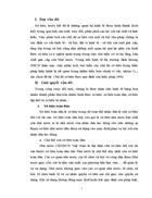 Bài tập hiến pháp Chế độ sở hữu theo quy định của hiến pháp 1992