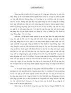 Xây dựng phần mềm kế toán quản lý tiền lương tại Công ty TNHH Tư Vấn Thiết Kế Giao thông Ngọc Việt
