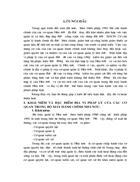 Địa vị pháp lý của các cơ quan quản lý với việc ban hành các văn bản quy phạm pháp luật