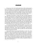 Hệ thống pháp luật của Việt nam về ly hôn và hậu quả pháp lý của nó 1