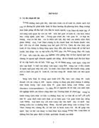 Khảo sát kiểu câu ngôi xưng hô tình thái trong thư từ giao dịch tiếng Anh Thương mại trên dữ liệu tiếng Anh đối chiếu với tiếng Việt
