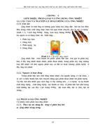 Giới thiệu phân loại và ứng dụng ống nhiệt