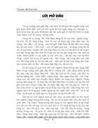 Mot so bien phap nham phat trien van tai hang khong Viet Nam den nam 2005 2010