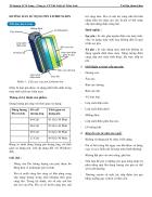 Huong Dan Su Dung Pin Lithium